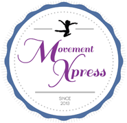 Movement Xpress Dance Center, LLC